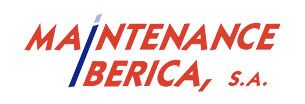 logo-maintenance-iberica